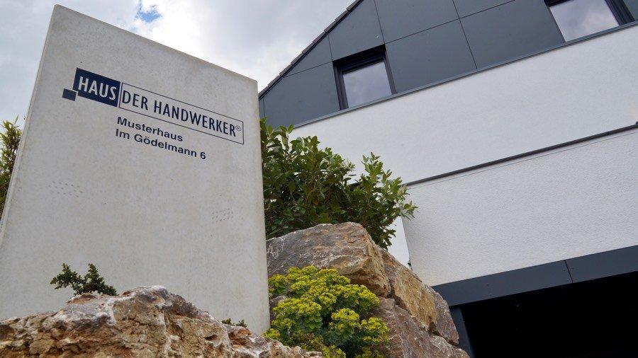 Vorteile für Bauherren im Überblick: Bauen mit Haus der Handwerker e.V.