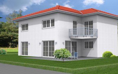 Wir planen Ihr Traumhaus für Sie – kostenlos und unverbindlich